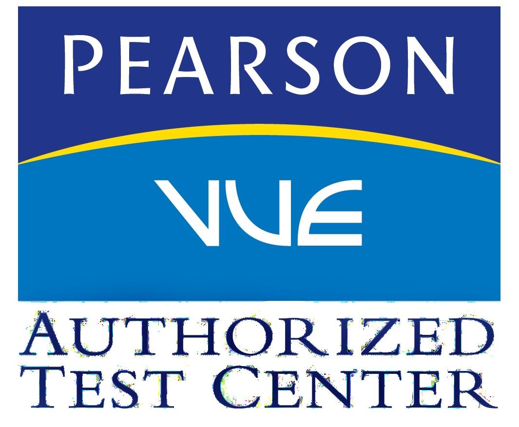 DotMatica Test Center Pearson Vue