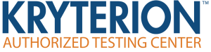 Kryterion Testing Center Logo