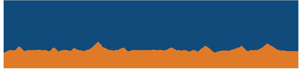 DotMatica srl diventa KRYTERION authorized testing center